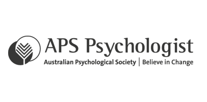 Australian Psychological Society Member